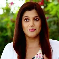 Karuna Pandey, Biography, Profile, Age, Biodata, Family, Husband, Son, Daughter, Father, Mother, Children, Marriage Photos.