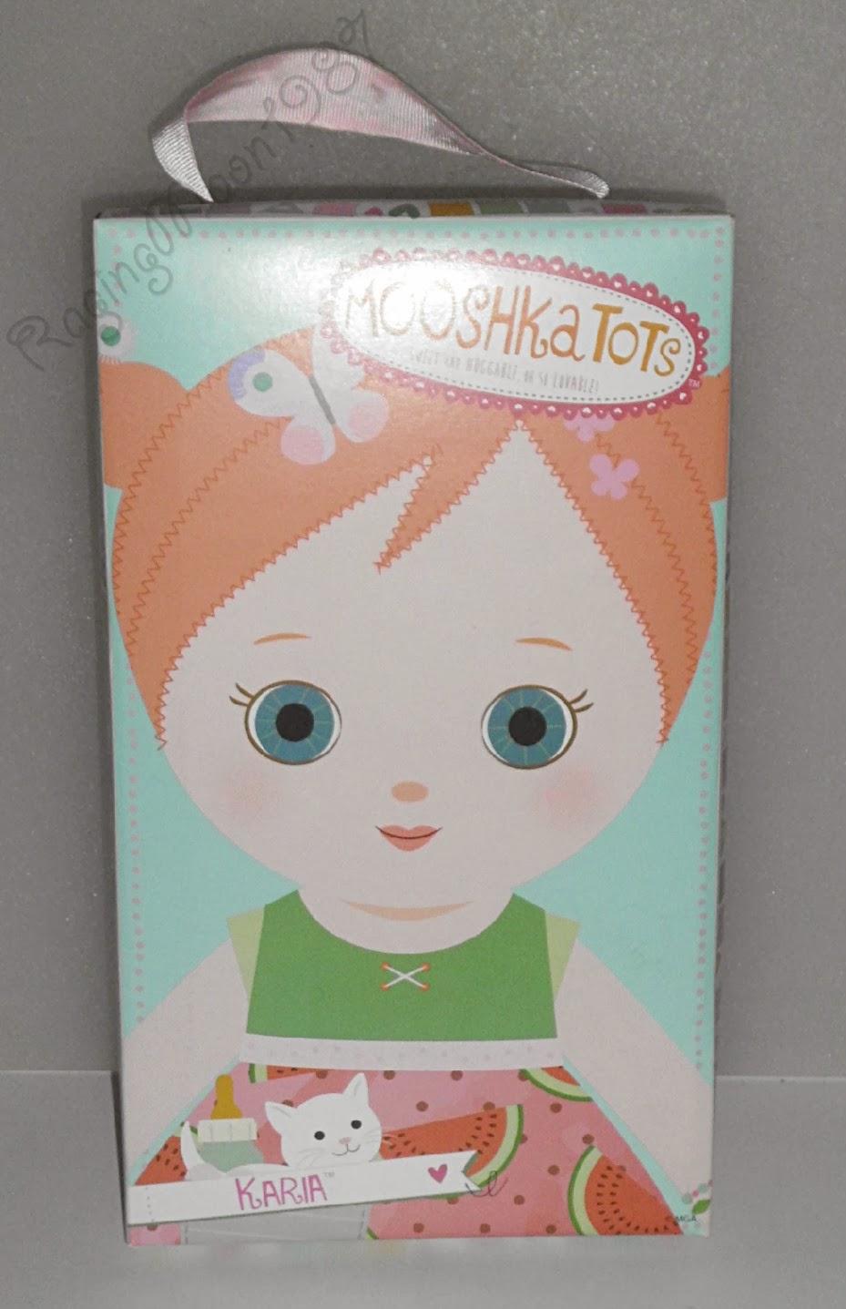 8 Best Moshkas images | Girl dolls, Dolls, Soft dolls | 1437x929