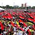 Nicaragua: la mano oscura en el fracasado golpe