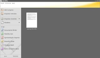 AppImage LibreOffice