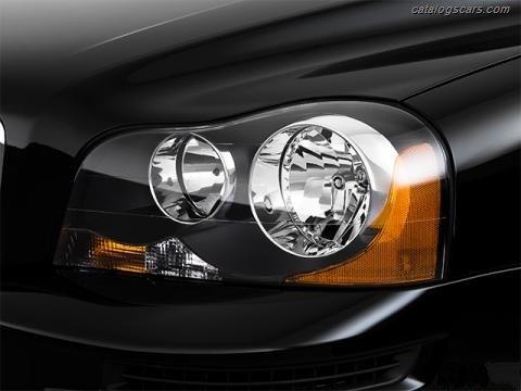 سيارة فولفو 2013 جديد فولفو