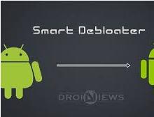 Debloater Mobile Tool 4.00 Full Setup Free Download