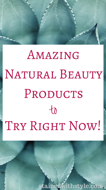 natural beauty, natural makeup, natural beauty products, tips for glowing skin, beauty products online, natural skin care products,
