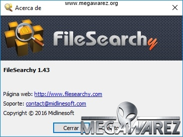 FileSearchy.1.43.imagenes