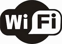 """تحميل برنامج اختراق شبكات الواي فاي 2016 مجانا  """" download wifi hacker free"""