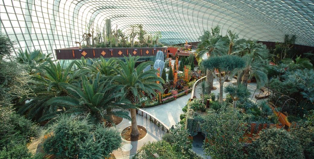 [Image: Gardens%2Bby%2Bthe%2BBay%2BVisual%2B3.la...0_529.jpeg]