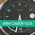 Arm Candy v2.0