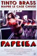 Paprika 1991