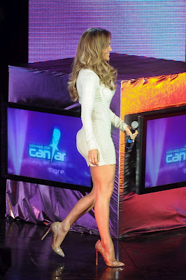High Quality Bollywood Celebrity Pictures Jennifer Lopez