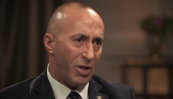Haradinaj: I'm hurted when young Kosovo people wants to leave