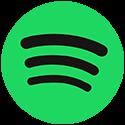 Spotify Apk Premium v8.4.92.949