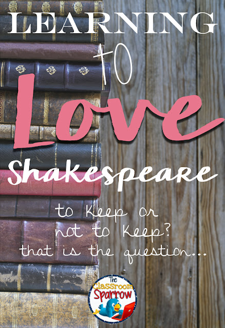 shakespeare belief The world's most famous playwright, william shakespeare, who wrote during  world mysteries blog  shakespeare and witchcraft — world mysteries blogjul.