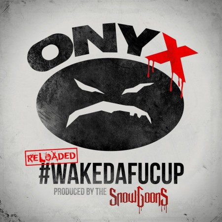 Onyx ft. Ali Vegas, Nature, Steele & Sadat X – The Tunnel (Big Kap Tribute Remix)