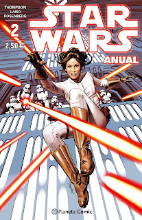 https://nuevavalquirias.com/star-wars-anual-comic-comprar.html