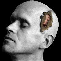 Materialidad o inmaterialidad del inconsciente, Francisco Acuyo
