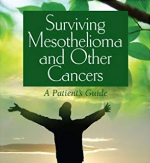 Surviving Mesothelioma Cancer