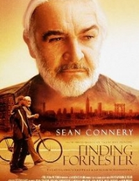 Finding Forrester | Bmovies