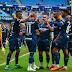 O Grêmio venceu o América-MG por 1 a 0 na Arena e entrou no G-4 do Campeonato Brasileiro