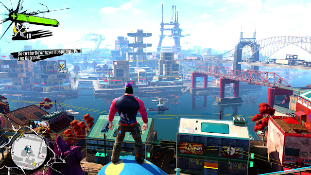 Sunset-Overdrive-PC-Game-1