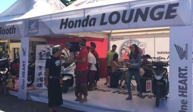 Penjualan_Motor_Honda_Kuartal_1_2018