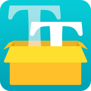 Font Sytle ပါၿပီးသား ဖုန္းအားလံုးကို  ျမန္မာစာ အလြယ္တကူထည့္ယူႏိုင္တဲ့ ေဆာ့၀ဲ- iFont(Expert of Fonts) v5.7.4 (Unlocked) APK For Android