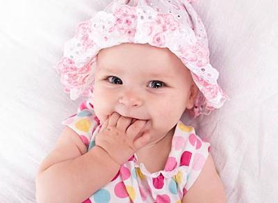 Di dalam artikel ini kami sudah menyediakan kumpulan nama bayi wanita mengunakan bahasa Nama Bayi Perempuan Yunani Lengkap Dengan Artinya Dari A-Z