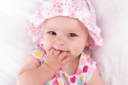 Nama Bayi Wanita Yunani Lengkap Dengan Artinya Dari A-Z