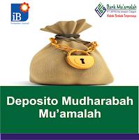 http://www.bankmuamalahcilegon.com/p/deposito.html