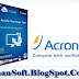 Acronis True Image 2015 For Windows Latest Download