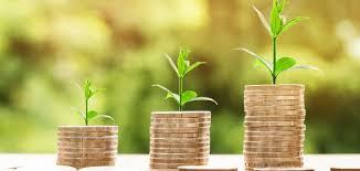 كيفية إستثمار مبلغ بسيط بنجاح فى مصر 2020