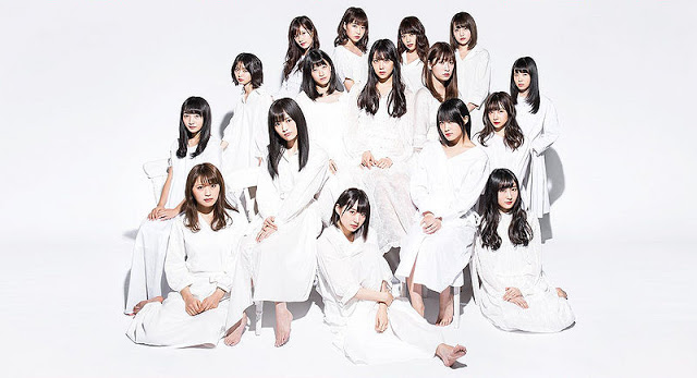NMB48 - Warota People.jpg