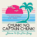 Chunk! No, Captain Chunk! - Blame It on This Song - Single [iTunes Matched M4A AAC]