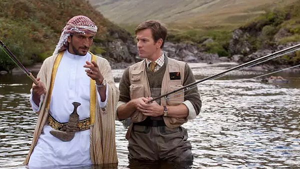 film inspiratif salmon fishing in the yemen
