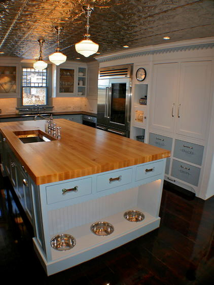 Terrific Simplifying Remodeling 8 Kitchen Amenities Youll Really Caraccident5 Cool Chair Designs And Ideas Caraccident5Info