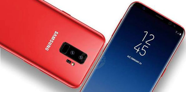 galaxy-s9-finger-sensor-on-the-back