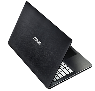 Asus N541LA Drivers windows 8.1 64bit and windows 10 64bit