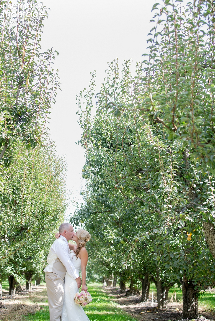 Sawyer Gardens Wedding, Abby and Shane Sigler, Wapato Wedding Photographer, Yakima Wedding Photography, Yakima Wedding Photographers, www.memorymp.com, Memory Montage Photography