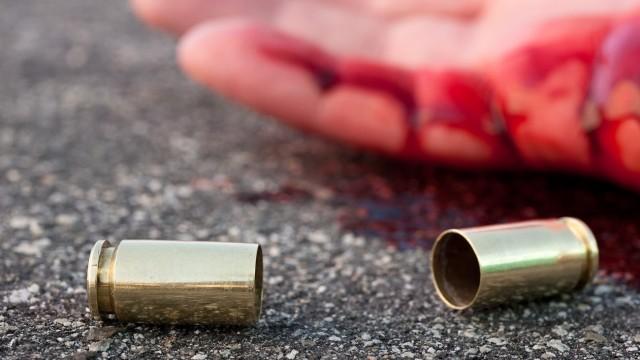 Αυτοκτόνησε ηλικιωμένος άνδρας στο κέντρο της Καλαμάτας
