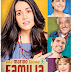 Personajes de la telenovela Mi marido tiene familia