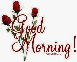 Good Morning Sms Telugu Best English And Telugu Sms