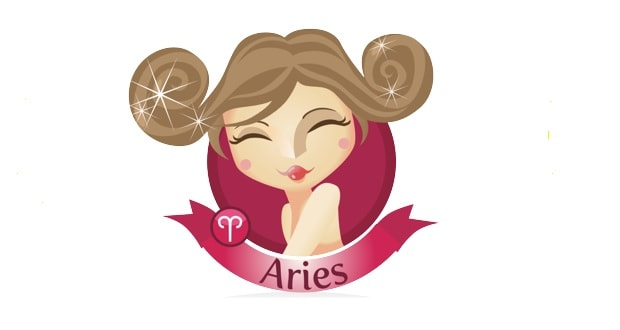 Everyone Must Have An Aries In Their Life