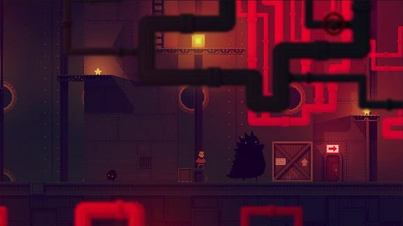 in-the-shadows-pc-screenshot-www.deca-games.com-5