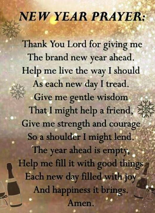 inspirational happy new year quotes digital creative consultant