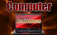 computer assistance