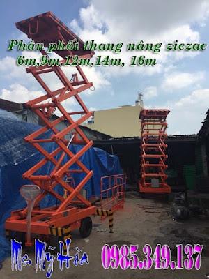 thang-nâng-điện-12m