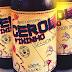 Estreia: Cervejaria Suburbana lança cerveja Cerol Fininho