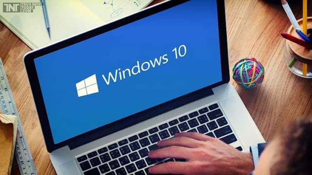 """Como ativar o """"Modo Deus"""" no Windows 10"""
