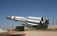 Amazon vs Russi: chi creerà i missili spaziali migliori?