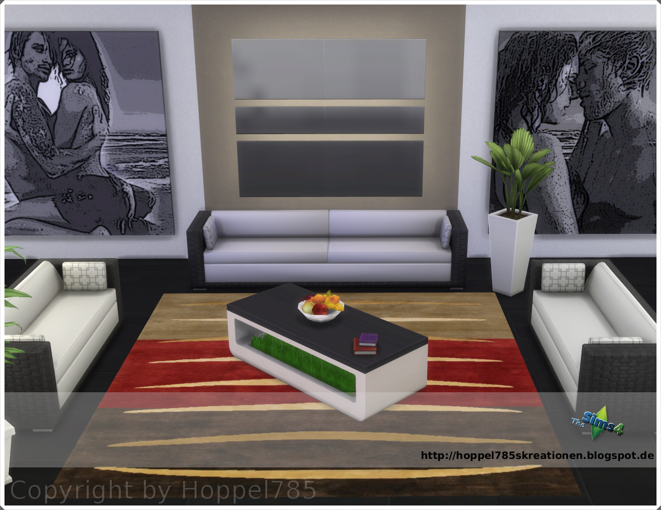 Sims 3 Teppiche Download Hoppel785s Kreationen Sims 4 Rugs By Hoppel785