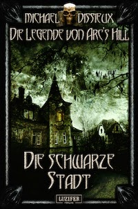 http://nenatie.blogspot.de/2014/12/rezension-die-schwarze-stadt.html